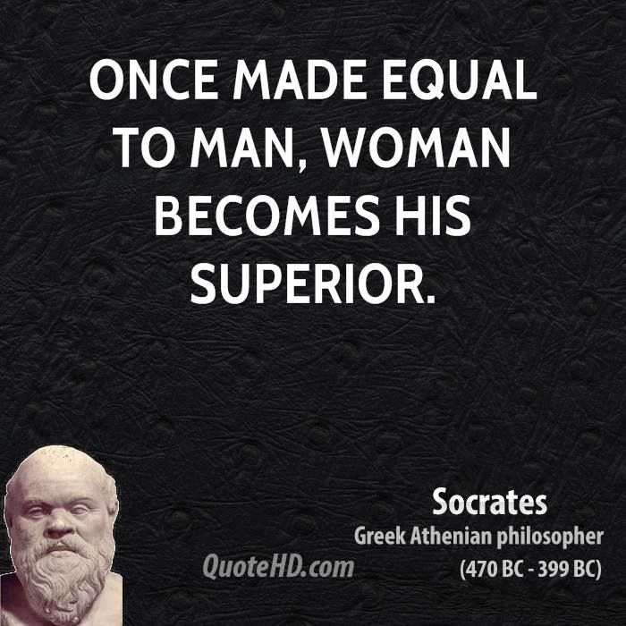 17 Best Socrates Quotes On Pinterest