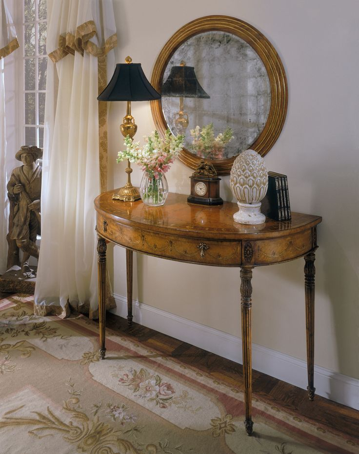 Classy Furniture. Contact Us For Details.