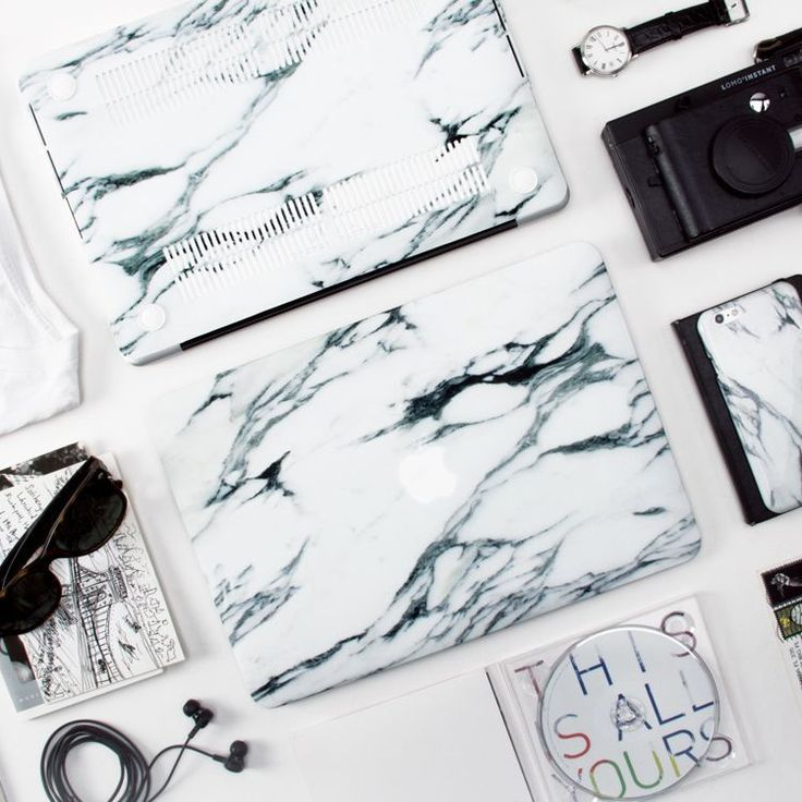 This is the fabolous Marble Pattern! This is ALL YOURS!