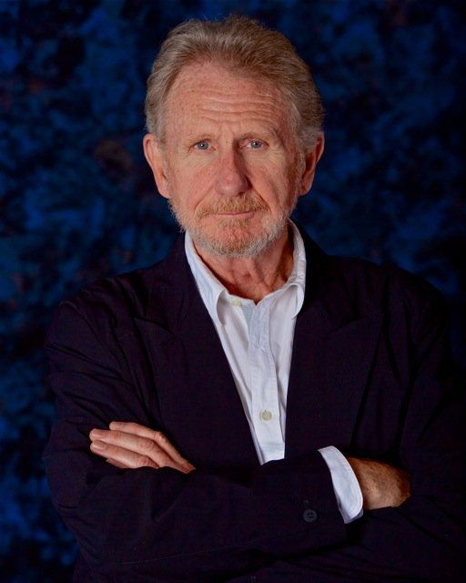 Rene Auberjonois, born June 1, 1940 - HAPPY BIRTHDAY!!