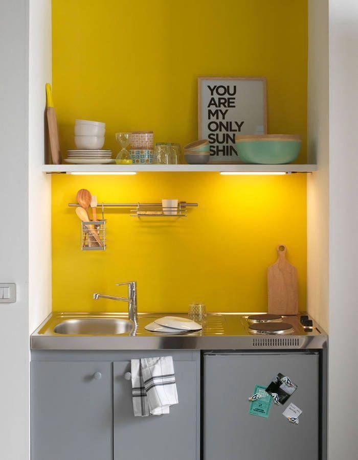 Creative Kitchen Ideas Thoughtfully Pleasing Strategies Kitchen