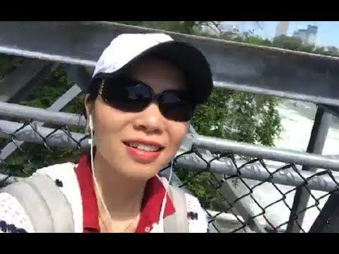 JpLe Thanh Luan: đã phát trực tiếp.18/7/2017 - YouTube