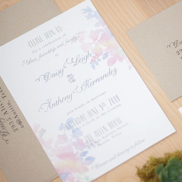 57 best Wedding Invitations images on Pinterest Wedding stationery - wedding invitation samples australia