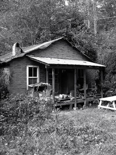 98 best hill folk appalachia and the ozarks images on for Appalachia homes