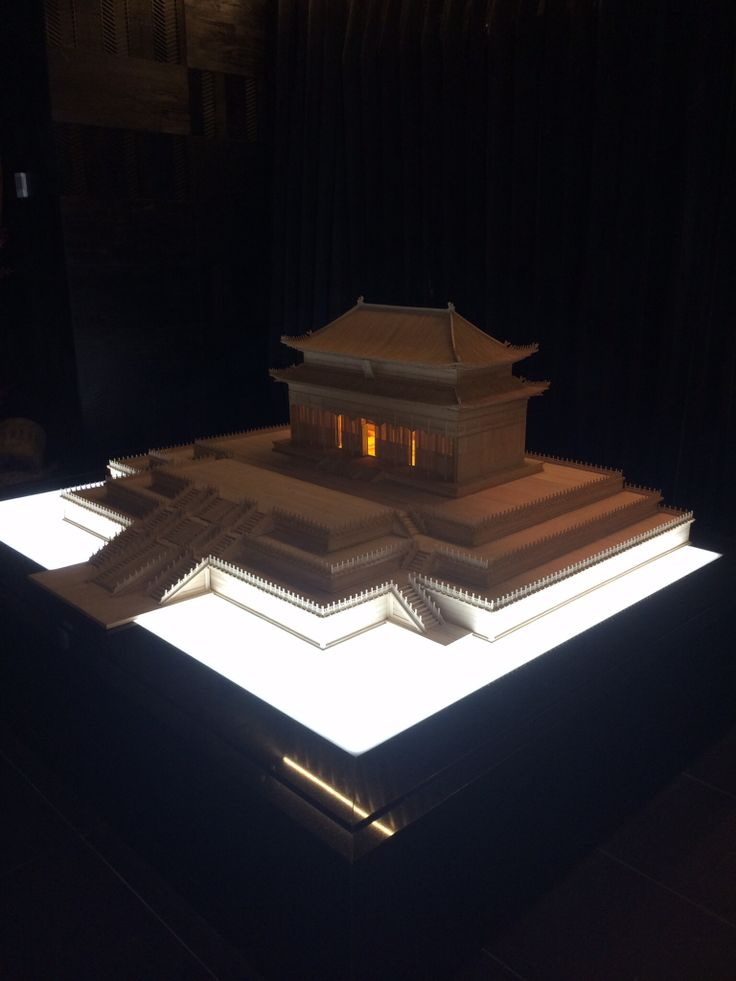 China Republic