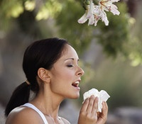 8 Ways to Outsmart Your Allergies - Prevention.com