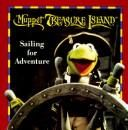 Muppet Treasure Island by Alison Inches