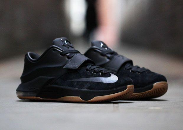 Nike KD 7 EXT