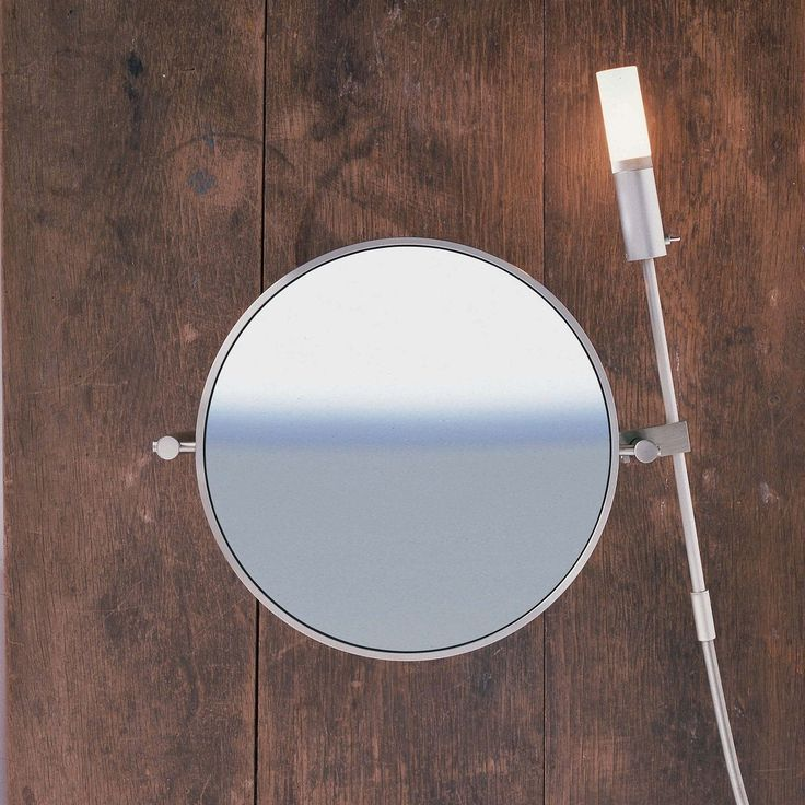 102 best Elegant Modern Magnifying Mirrors images on ...