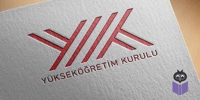 """YÖK, """"Türkiye'de her 1000 kişiye bir doktoralı insan"""" hedefiyle başlatılan proje kapsamında, öncelikli olarak belirlenen 100 alanda 2 bin öğrenciye aylık 1500 lira 'YÖK bursu' verilecek doktora programlarıyla üniversiteleri açıkladı.  Yükseköğretim Kurulu'nun (YÖK) kararı doğrultusunda belirlenen 53 üniversiteye doktora bursu başvurusu yapılabilecek. YÖK Başkanı Yekta Saraç, Türkiye'deki doktoralı insan sayısını artırmak için """"100/2000 YÖK Doktora Bursları Projesi..."""