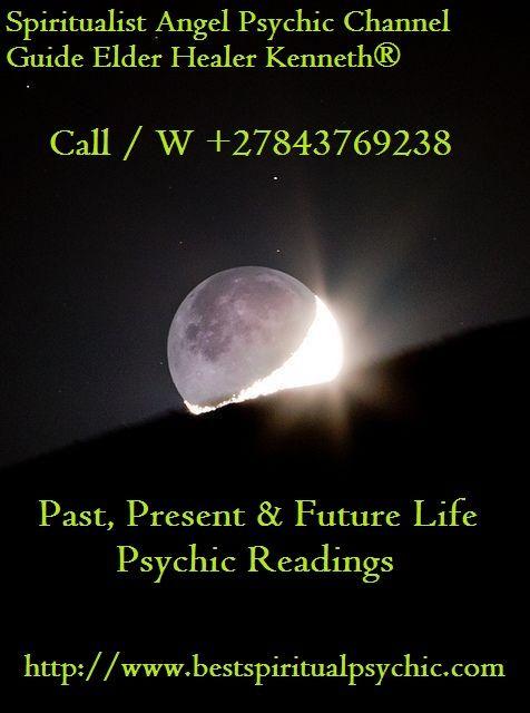 Real Spiritual Love Spell, Call / WhatsApp: +27843769238 http://www.bestspiritualpsychic.com