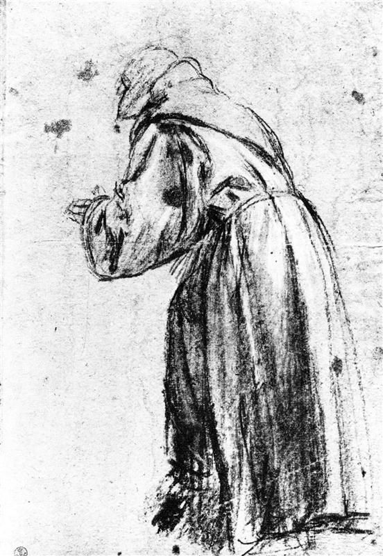 Artworks by style: High Renaissance - WikiArt.org
