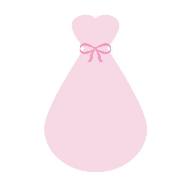 Organiser un anniversaire de princesse   La Fabricamania