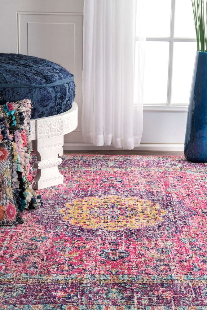 31 best Rugs images on Pinterest