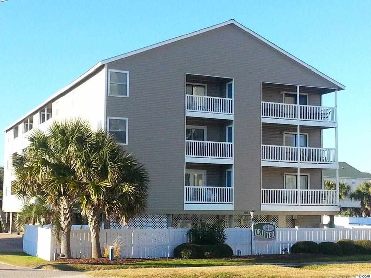 87 Best Myrtle Beach Condos 100 000 150 000 Images On Pinterest Myrtle Beach Condos
