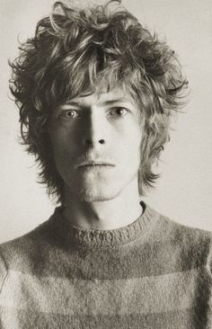 Rebel rebel Bowie 1974 - song lyrics, song quotes, songs, ... | Music