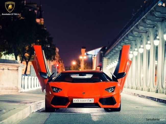 Lamborghini Cars HD Wallpapers Free Download Http://www.hdnwallpapers.com/