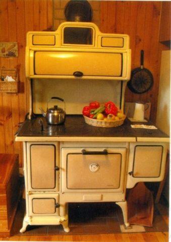 les 48 meilleures images du tableau po les antiques sur pinterest enfin meuble et meubles. Black Bedroom Furniture Sets. Home Design Ideas