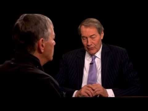 Burning Man founder Larry Harvey interviewed by Charlie Rose. Originally aired on March 19, 2014. For more information on Charlie Rose, visit http://www.cha...