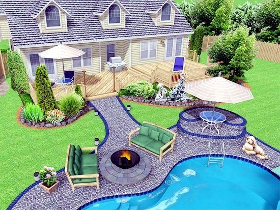 Best 25 Free garden planner ideas on Pinterest