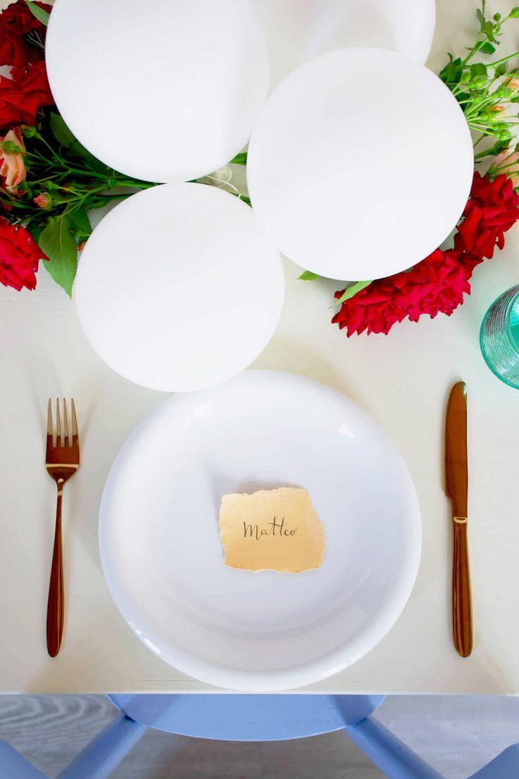 Calligrafia matrimonio, Segnaposto matrimonio, Allestimento matrimonio tavoli, Centrotavola matrimonio palloncini