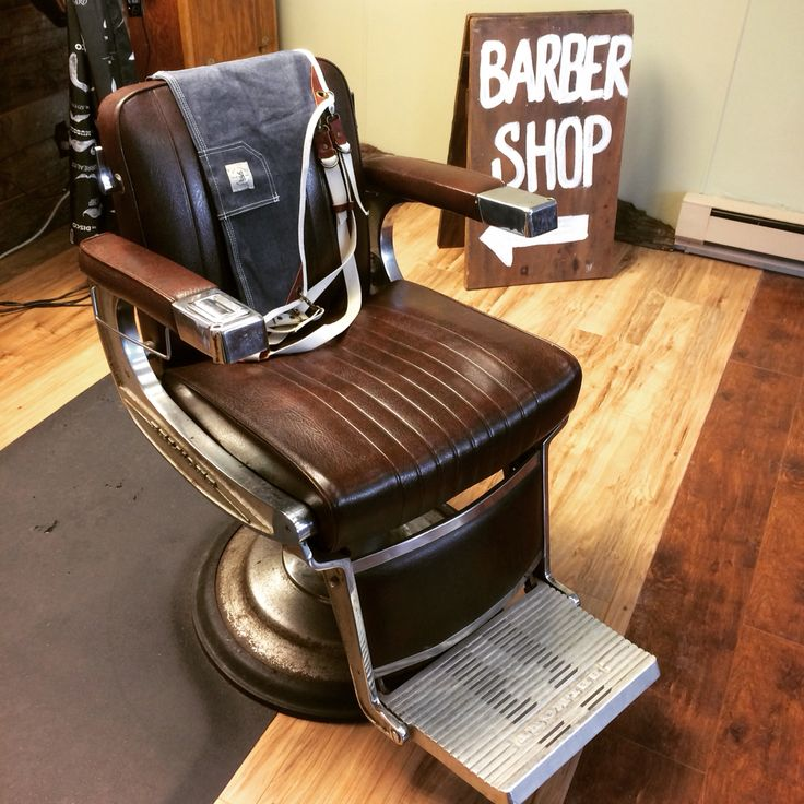 1000+ images about Barber shop fun on Pinterest Kassel, Iron wall ...