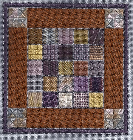 225 Best My Needlepoint By Janet Perry Images On Pinterest