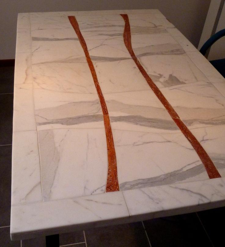 Créer votre table comme vous le souhaitez.   www.pethra.eu
