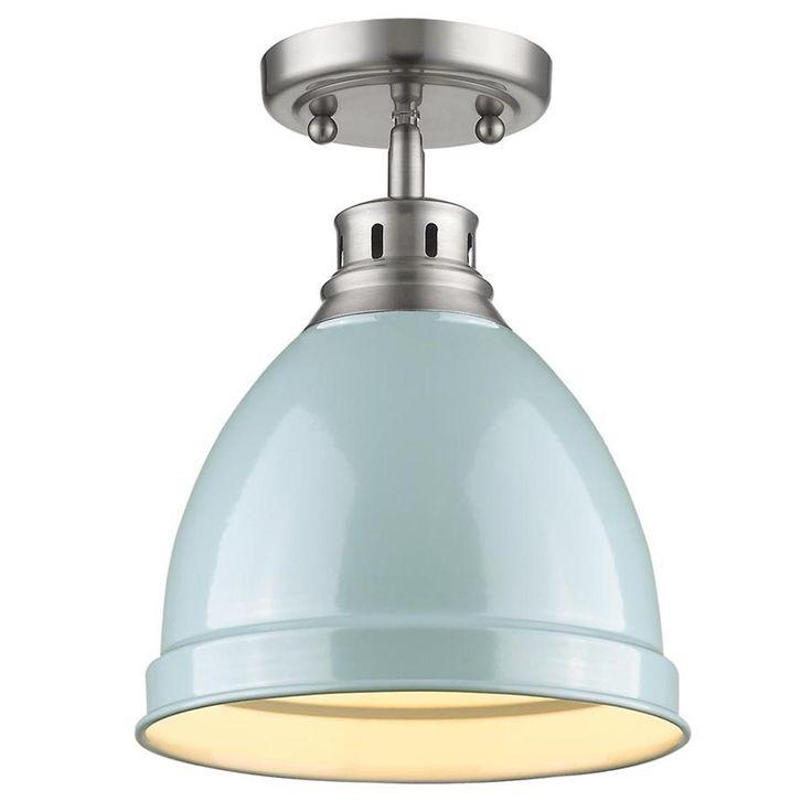 1000+ Ideas About Ikea Kitchen Lighting On Pinterest