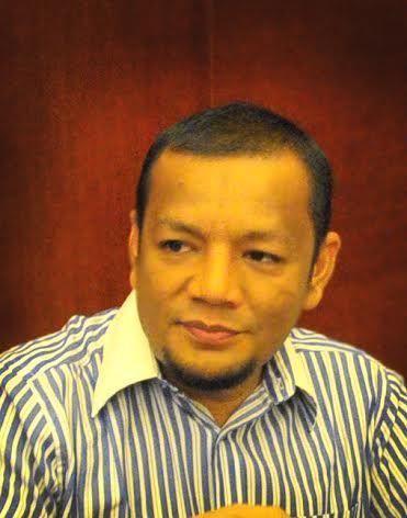 Tragedi Pendidikan Aceh