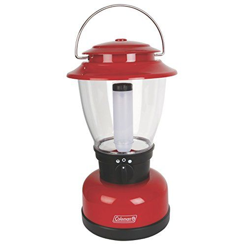 Coleman CPX 6 Classic XL LED Lantern, 700 lumens. For product & price info go to:  https://all4hiking.com/products/coleman-cpx-6-classic-xl-led-lantern-700-lumens/