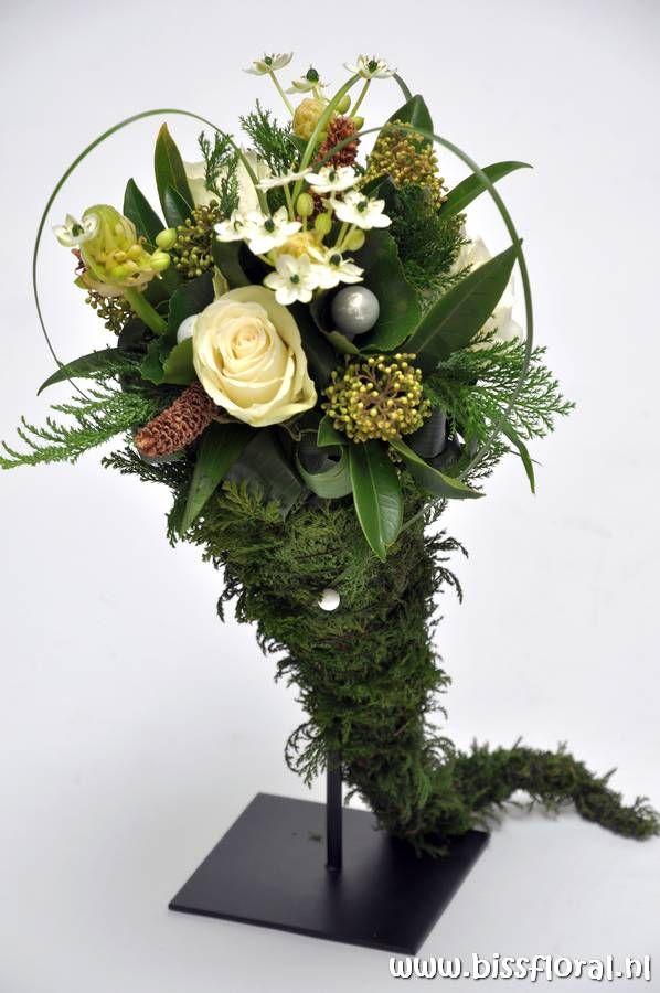 The Horn of plenty | Floral Blog | www.bissfloral.nl