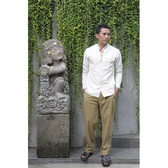 79 best uniform fo images on pinterest fashion show my for Spa employee uniform