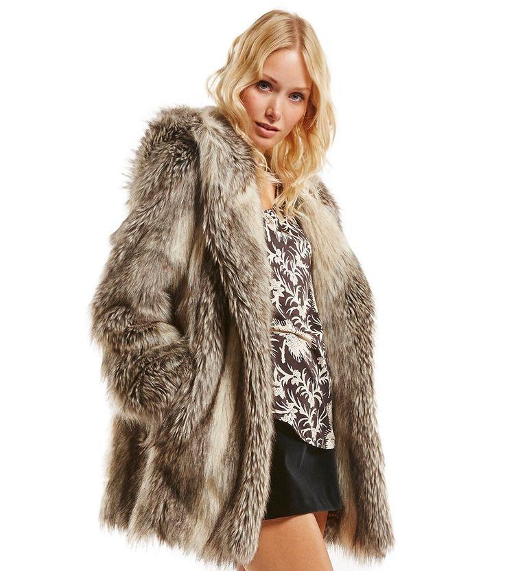 les 12 meilleures images du tableau manteaux hiver souleiado sur pinterest manteaux hiver. Black Bedroom Furniture Sets. Home Design Ideas