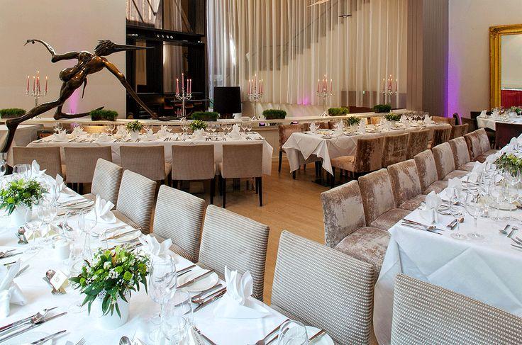 SmartGroom's Top 10 #Dublincity #WeddingVenues #WeddingVenuesIreland #Weddingplanning