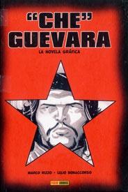 """Cómic biográfico sobre la etapa final de la vida de """"Che"""" Guevara, período en el que Alberto Korda inmortaliza su rostro en una fotografía que da la vuelta al mundo. La obra cuenta con una narración gráfica poderosa, con un excelente trabajo de documentación e información histórica adicional."""