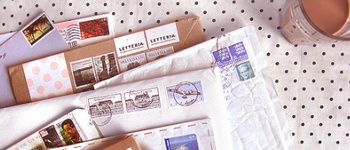 bring back snail mail!