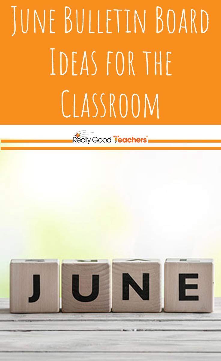 June Classroom Ideas : Best bulletin boards images on pinterest