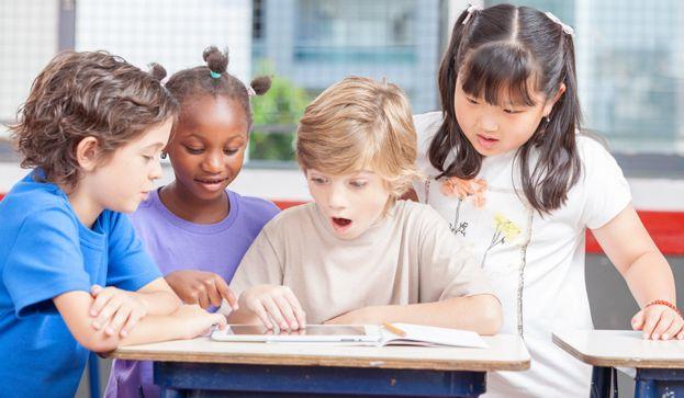 Artigo: Ventajas del aprendizaje basado en juegos o Game-Based Learning (GBL)