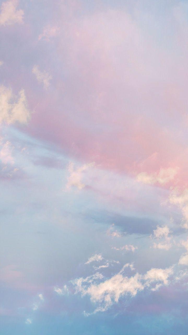 Pin By Thebluetifulfairy Thebluetiful On Phone Wallpapers Sky