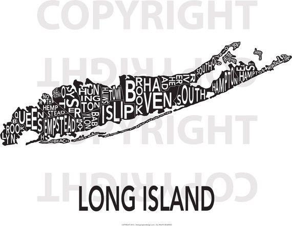 FREE SHIPPING  Urban Neighborhood Poster  by LindsayClaytonDesign, $21.00
