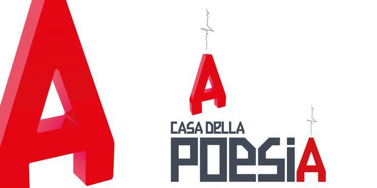 a Napoli il reading del grande poeta greco Sotirios Pastakas