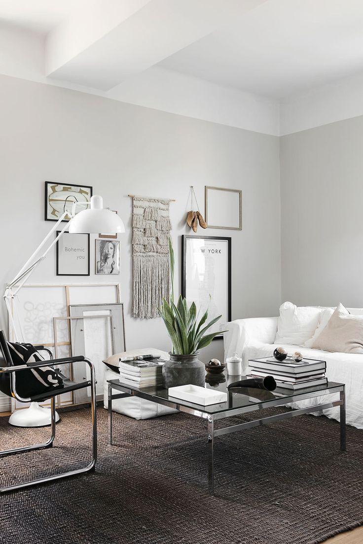 7140 best LIVING ROOM - BLOG images on Pinterest | Interiors ...