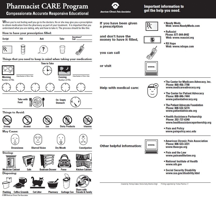 pharmacy tech study guide pdf