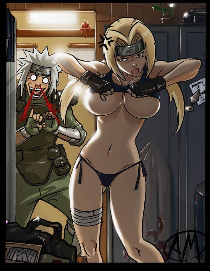 Hentai Lesbian Porno Videos Pornhubcom