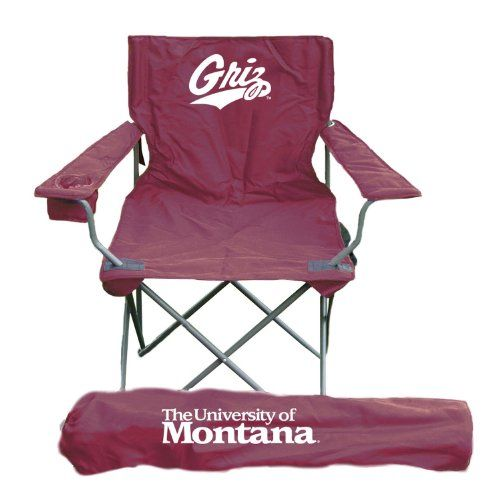 233 Best Camping Chairs Images On Pinterest Camping