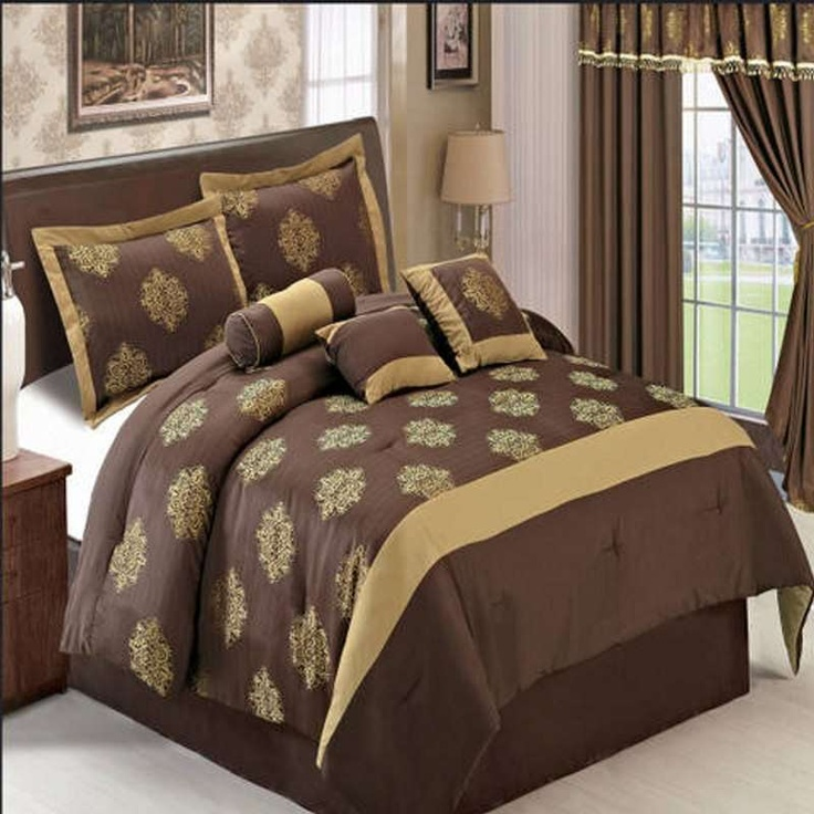 Best 17 Best Images About Bedding Sets On Pinterest Luxury 400 x 300