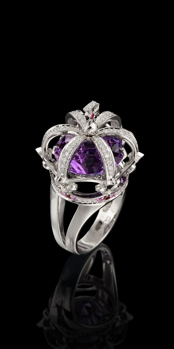 Master Exclusive Jewellery - Collection - Day and night
