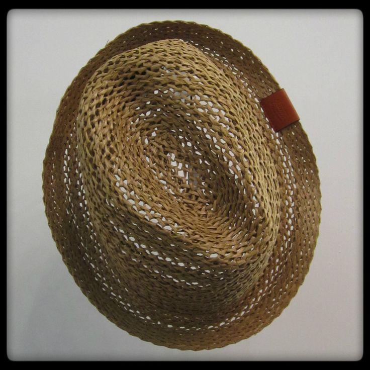 Gucci #accessories #hat #SpringSummer #FolliFollie #collection