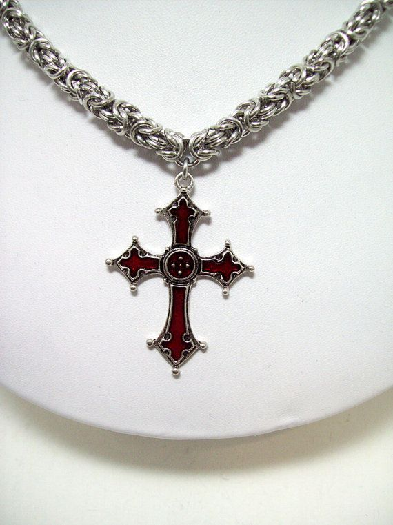 Top 46 best Gothic Mens Jewelry images on Pinterest | Jewel, Jewelry  FU96